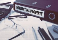 "alt=""Private investigator Belgium - Patent and trademark"""