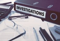 "alt=""Private detective Belgium - Investigations"""